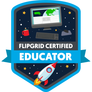 Flipgrid_Educator_Badge