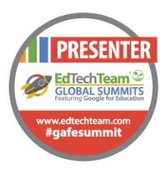 EdTechTeam_Presenter_Badge2
