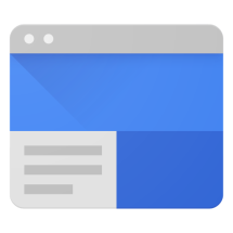 Sitesgoogle